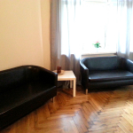 Pilsudskiego - 3 bedrooms (7a) - all flat available