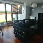 VERY EXCLUSIVE FLAT FOR RENT IN CRACOW CITY CENTRE