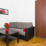 Pilsudskiego - 2 bedrooms with living room (16)